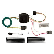 hopkins towing® 11143965 towing wiring harness Hopkins Wiring Harness hopkins® towing wiring harness hopkins wiring harness diagram