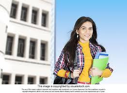 Filename college teen outdoor