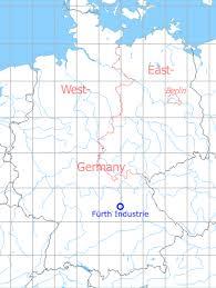 nuremberg fürth industrieflughafen airport military airfield Nuremberg Airport Map Nuremberg Airport Map #43 nuremberg airport terminal map