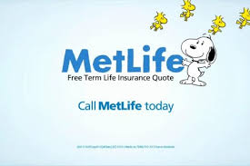Metlife Life Insurance Quote Beauteous Free Resume Format Metlife Life Insurance Quote Resume Format