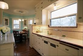 1930 kitchen design