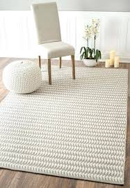 area rugs houston tx best rugs and flooring images on area rugs indoor outdoor area