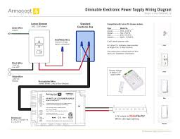 dimmer switch wiring diagram fresh lutron adorable releaseganji net dimmer switch wiring diagram uk dimmer switch wiring diagram fresh lutron adorable
