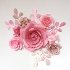 Pink Paper Flower Decorations Studentoffortune Buy Sell Homework Answers Online Buy