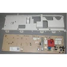 6083 H Arçelik Çamaşır Makinası Kart 2826480092 (ORJİNAL) - SNM0613