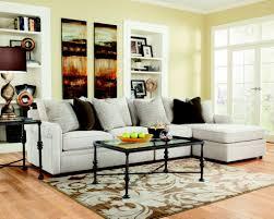 Exemplary American Home Furniture Denver H80 For Home Design