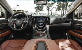 2018 cadillac interior. fine interior 2018 cadillac escalade interior dashboard  and cadillac interior r