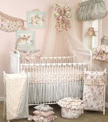 vintage baby bedding best tea party images on crib bedding babies rooms regarding modern property vintage vintage baby bedding