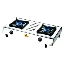 2 burner gas countertop range 2 burner gas propane stove range kitchen popular e cook tops cooking with avantco ra 2 12 12 2 burner gas countertop range