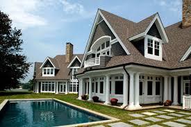 Nantucket Shingle Style House Plans Fresh Nantucket Style House Floor Plans  New Shingle Style Home Plans