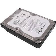 Купить <b>жесткий диск</b> 500 гб по лучшей цене в интернет-магазине ...