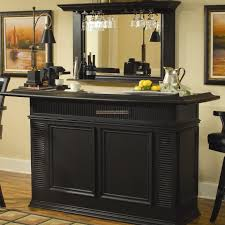 house bar furniture. how to select your fantastic home bar furniture mybktouch with regard house