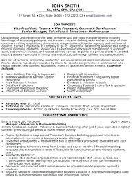 Business Resumes business resumes templates lidazayiflama 89