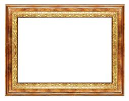 simple wood picture frames. Simple Wood Picture Frame Design Wooden Stock Photo 12820124 Frames Online Diy