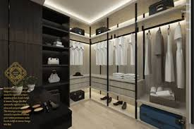 dressing room bedroom ideas