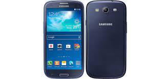 Samsung I9301I Galaxy S3 Neo Price in ...