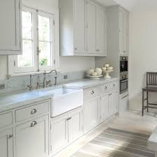 kitchen design white cabinets white appliances. Full Size Of Kitchen Design:black Cabinets With White Appliances Fall Decorations In Design