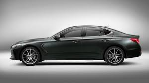 2018 genesis suv gv80. brilliant 2018 taking cues from some other cars u2013 the headlights are similar to  alfa romeo giulia grille inspiration genesis intended 2018 genesis suv gv80