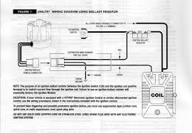 msd ignition 6al wiring diagram images msd 6al wiring diagram hei hyfire ignition wiring diagram mallory systems