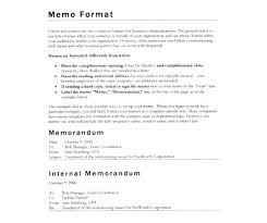 informal memo template justification memo template informal memo style report format