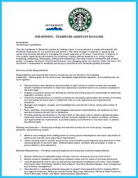 sophisticated barista resume sample that leads to barista jobs 30 sophisticated barista resume sample that leads to barista jobs how to write a resume in simple steps