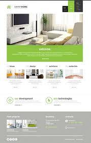 interior decor picture interiors decorating
