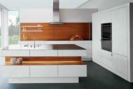 modern kitchen colors. Contemporary Kitchen Colours Amusing Decor Latest Paint Colors For Kitchens Interior Modern Samples B