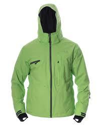 Colour Matcher - Matching <b>ski jackets</b> & <b>pants</b> just got easier Home ...