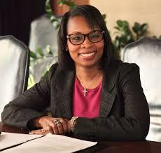 Council gives San Antonio Mayor Ivy Taylor pass on ethics violations