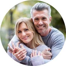 christian dating service in new york