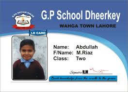 card maker template student cards designs id card maker template prepossessing design