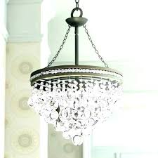 crystal chandelier spray cleaner chandelier cleaner spray review