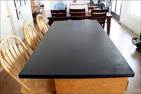 ziemlich kitchen countertops alternatives alternative diy to granite concrete countertop quartz
