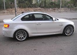 BMW Convertible bmw m3 egypt : BMW 1 Series with M3 4.0-litre V8 conversion - PerformanceDrive