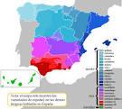 mapa prostitutas prostitutas castellana