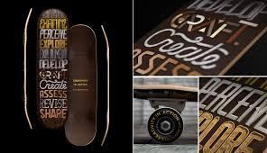 Htc Sports And Design Htc Selfridges Timothy Kennedy Design