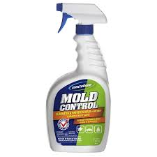 mold cleaner lowes. Interesting Mold 32oz Liquid Mold Remover On Cleaner Lowes O