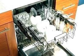 dishwasher wine glass rack dishwasher wine glass rack wine glass dishwasher holder wine glass dishwasher holder