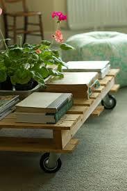 euro pallet furniture. Euro Pallet Furniture 1 Table. E