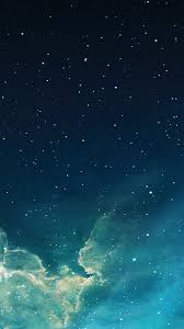 iphone 6 wallpaper sky. Delighful Iphone Wallpaper Galaxy Blue 7 Starry Star Sky Iphone 6 Plus Wallpapers  Daily  Bestu2026 To Iphone Wallpaper Sky Y