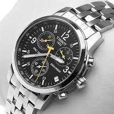 17 best ideas about tissot mens watch watches for best watches under 1000 dollars for men