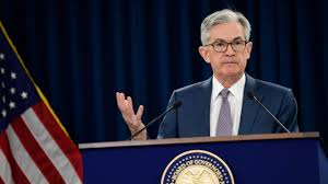 That affects the borrowing rates consumers and businesses pay for mortgage and car loans. Fed Decision Interest Rates Held Steady Sees Rates At Zero Through At Least 2023 Bankrate