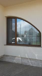 34 Tamplarii PVC si Aluminiu cu geam termopan ideas   pervaz, telecomandă,  design