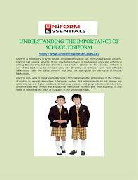 school uniform essay no school uniforms essay no school uniform essays persuasive