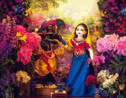 Radha krishna Images in HD Wallpapers ...
