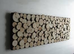 sliced wood wall art original wall art australia wood slice wall art rustic sculpture