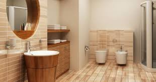 bathroom ceramic tile images. bathroom ceramic tile in amazing on within google search pinterest 4 images c