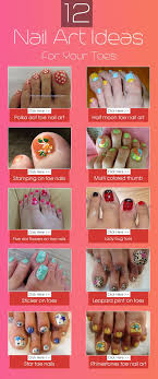 155 best Pedicure images on Pinterest | Nail designs, Makeup and ...