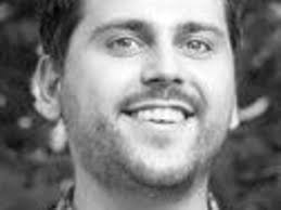 Fields, Tripp Justin | Obituaries | greensboro.com