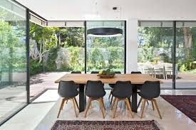 dining table pendants 8 lighting ideas for above your dining table drum lights also known dining